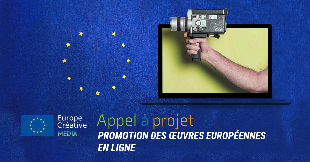 FACEBOOK PROMOTION OEUVRE UE 1200x628