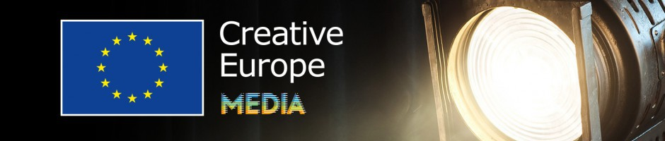 creative-europe-header-logo