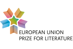 EU prize for litterature
